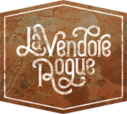 LaVendore Rogue – Gangsters, Thieves and Villains