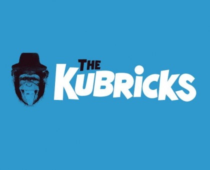 The Kubricks Ghost