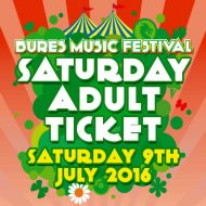 All Saturday Adult