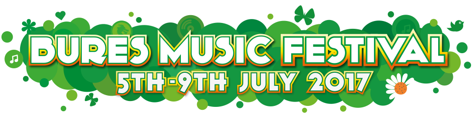 Image result for Bures Music Festival