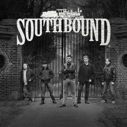 Southbound on Saturday